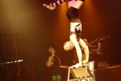 Circo en Salamanca 024